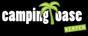 Camping Oase Kerpen – Ihr Partner für Wohnmobile & Wohnwagen der Marken: Dethleffs, Sunlight, Globecar – McRent Vermietung Kerpen Logo